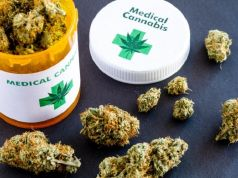 Medical cannabis is now free in Sicily