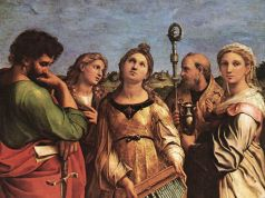 Rome Raphael exhibition: all you need to know