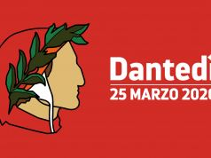 Dantedì: Italy celebrates Dante