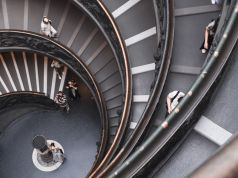 How to buy tickets for the Vatican Museum