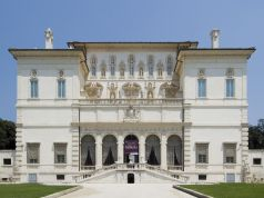 How to visit Galleria Borghese in Rome
