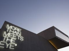 MAXXI celebrates 10 years in Rome