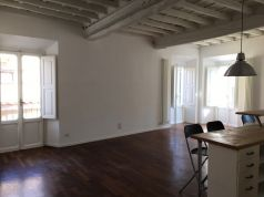 Piazza Navona - Bright 2-bedroom flat