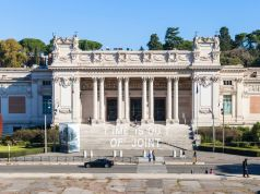 Italy's Museums stay open on Instagram