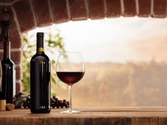 10 Most Famous Italian Wines