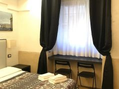 Room to rent in Rome