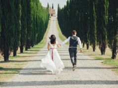 Authentic Italian Wedding Traditions