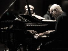 Rome's Auditorium relives Einaudi concert on social media