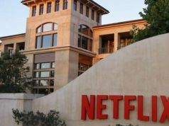 Netflix to open Rome base near Via Veneto