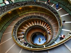 Vatican Museums prepare to reopen soon