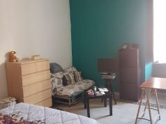 Room for Rent in Prati