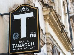 Things you can do at a Tabaccheria in Italy