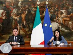 Italy to reopen schools on 14 September