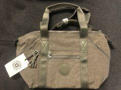 Bag Kipling Art mini