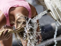 10 Italian cities on red alert for heatwave