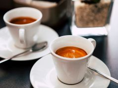 Naples seeks UNESCO recognition for Neapolitan espresso coffee culture