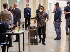 Italy searches for 600 potential covid-19 cases from Bangladesh