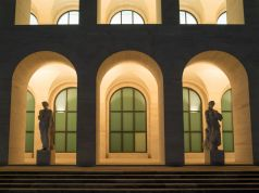 Italy: Rome mayor says no to Museum of Fascism