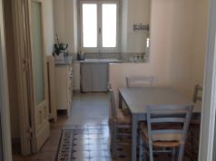 Prati/Vatican - charming furnished large 1 bedroom