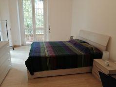 Aventino - San Saba Bright two-bedroom apartment