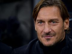 AS Roma fan wakes up from coma after video message from Francesco Totti
