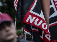 Italy: Covid-19 deniers to march in Rome