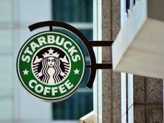 Starbucks to open in centre of Rome