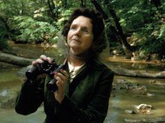 John Cabot University Rome: Italy Reads spotlights Rachel Carson's Silent Spring