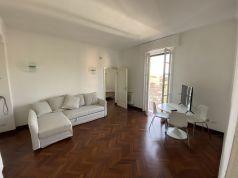 1-bedroom flat with terrace in Parioli!