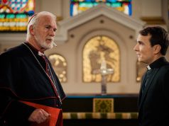 Rome's Irish Film Festa presents special online edition of short films