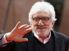 Gigi Proietti dies in Rome
