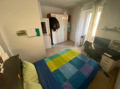 Quiet and spacious room in Monteverde