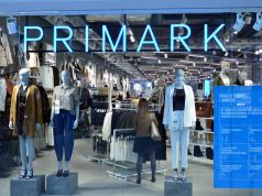 Primark to open a second store in Rome