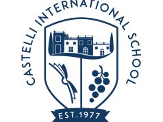 Castelli International School seeking qualified primary school teachers