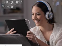 Mother tongue English speakers wanted