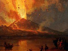 Rome's Colosseum to host Pompeii exhibition