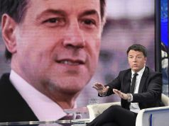 Italy plunged into political crisis as Renzi pulls support from government