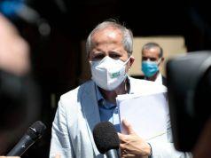 Covid-19: Italian virologist calls for 'Codogno style' lockdown in face of virus variants
