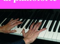Piano / music lessons