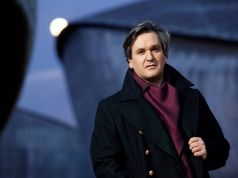 Antonio Pappano to become chief conductor of London Symphony Orchestra