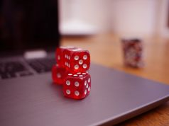 How Do Online Casino Regulations Look Like in Italy?