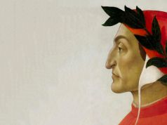 Dante: Italy celebrates the Father of the Italian Language