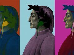 Italy celebrates Year of Dante