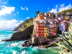 Italy's new tourism ministry to restart sector left reeling by covid-19