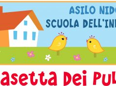 Bilingual kindergarden (north of Rome) seeks English teacher