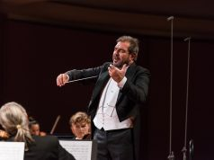 Rome opera house and S. Cecilia orchestra get new music directors