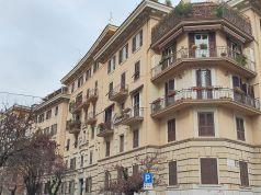 NO AGENCIES Trieste neighborhood Selling Apartment