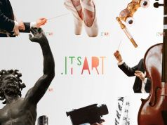 ITsART: Italy launches 'Netflix of Italian Culture'
