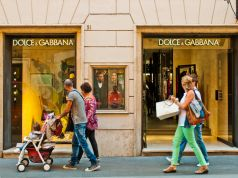Rome summer sales in 2021