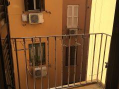Cozy 1-bedroom flat in Piazza San Cosimato